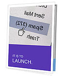 0000077588 Presentation Folder