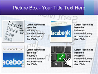 0000077588 PowerPoint Template - Slide 14