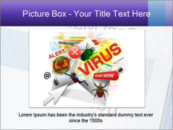 0000077588 PowerPoint Template - Slide 16