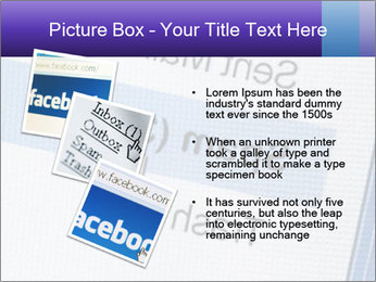 0000077588 PowerPoint Template - Slide 17