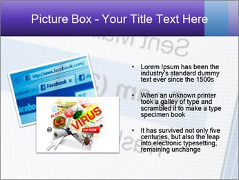 0000077588 PowerPoint Template - Slide 20
