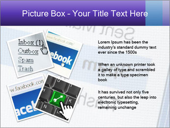 0000077588 PowerPoint Template - Slide 23