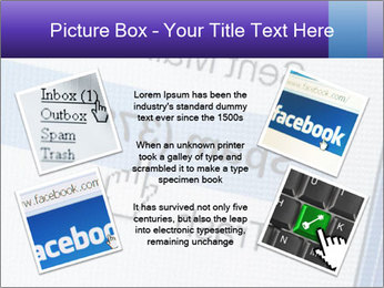 0000077588 PowerPoint Template - Slide 24