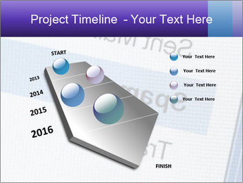 0000077588 PowerPoint Template - Slide 26