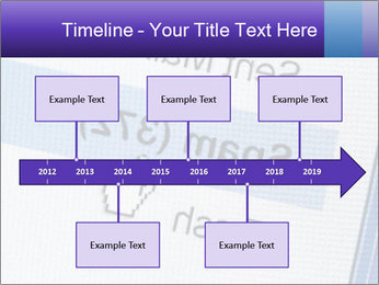 0000077588 PowerPoint Template - Slide 28