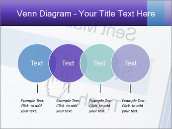 0000077588 PowerPoint Template - Slide 32