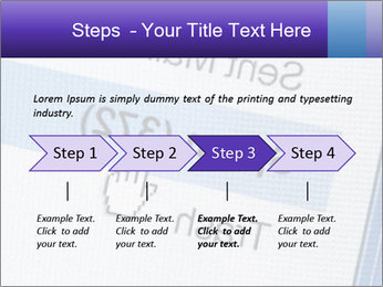 0000077588 PowerPoint Template - Slide 4
