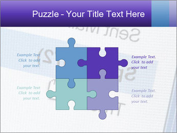 0000077588 PowerPoint Template - Slide 43