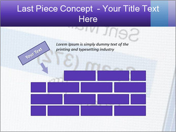 0000077588 PowerPoint Template - Slide 46