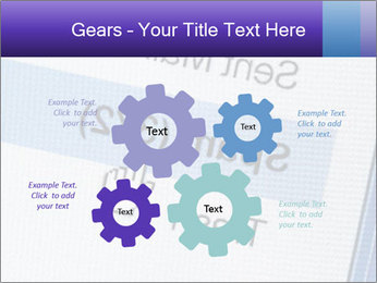 0000077588 PowerPoint Template - Slide 47