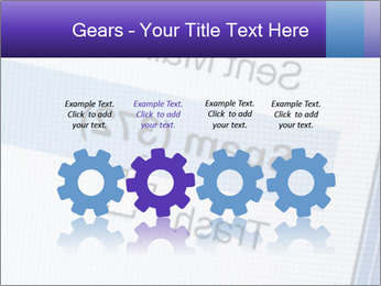 0000077588 PowerPoint Template - Slide 48