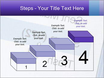 0000077588 PowerPoint Template - Slide 64