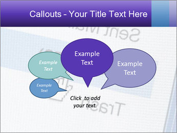 0000077588 PowerPoint Template - Slide 73