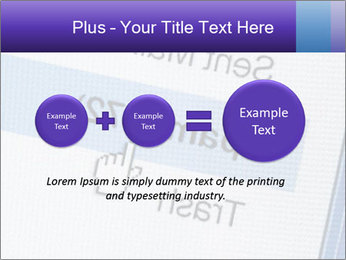 0000077588 PowerPoint Template - Slide 75
