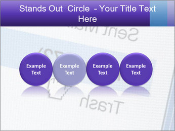 0000077588 PowerPoint Template - Slide 76