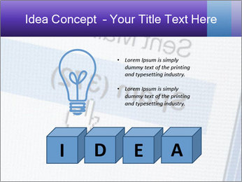 0000077588 PowerPoint Template - Slide 80