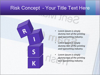 0000077588 PowerPoint Template - Slide 81