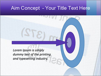 0000077588 PowerPoint Template - Slide 83