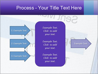 0000077588 PowerPoint Template - Slide 85