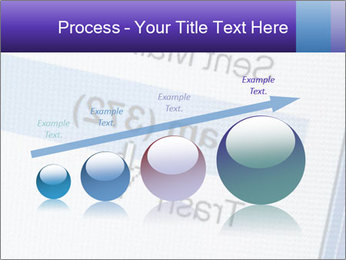 0000077588 PowerPoint Template - Slide 87