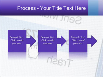 0000077588 PowerPoint Template - Slide 88
