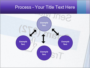 0000077588 PowerPoint Template - Slide 91