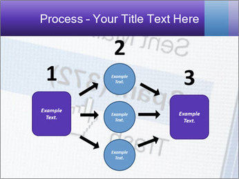 0000077588 PowerPoint Template - Slide 92