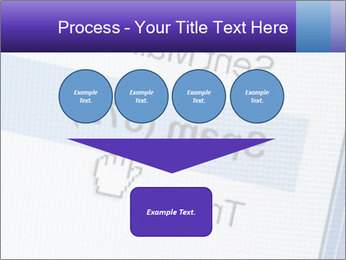 0000077588 PowerPoint Template - Slide 93