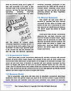 0000077588 Word Template - Page 4