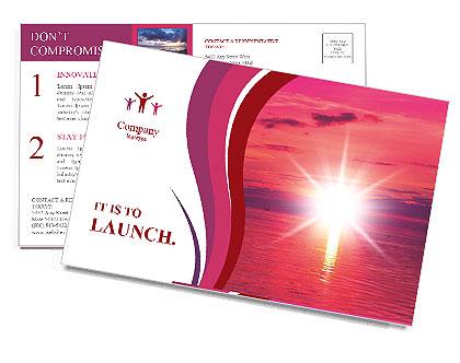 0000077589 Postcard Templates