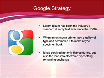 0000077589 PowerPoint Template - Slide 10