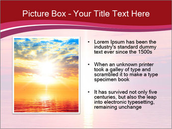 0000077589 PowerPoint Template - Slide 13