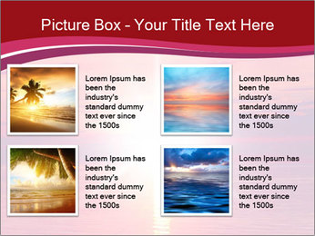 0000077589 PowerPoint Template - Slide 14