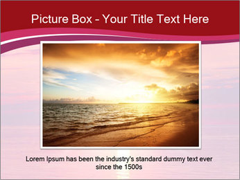 0000077589 PowerPoint Template - Slide 16
