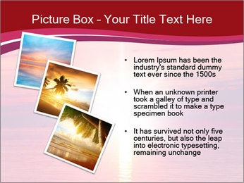 0000077589 PowerPoint Template - Slide 17