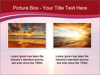 0000077589 PowerPoint Template - Slide 18