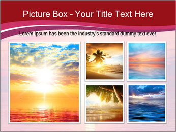 0000077589 PowerPoint Template - Slide 19