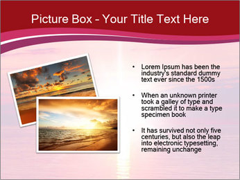 0000077589 PowerPoint Template - Slide 20