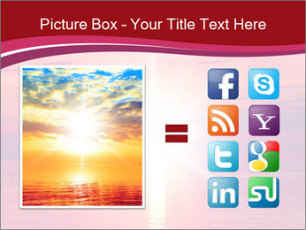 0000077589 PowerPoint Template - Slide 21