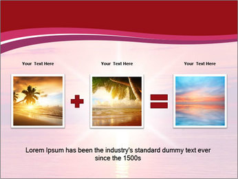 0000077589 PowerPoint Template - Slide 22
