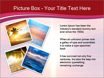 0000077589 PowerPoint Template - Slide 23