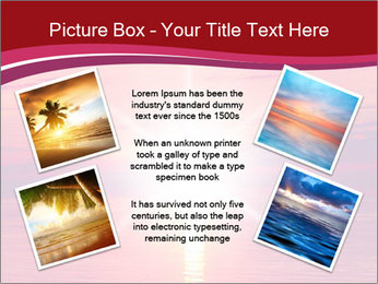 0000077589 PowerPoint Template - Slide 24