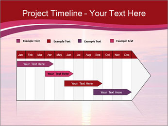 0000077589 PowerPoint Template - Slide 25