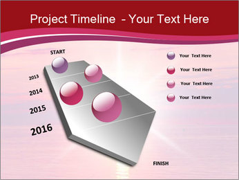 0000077589 PowerPoint Template - Slide 26