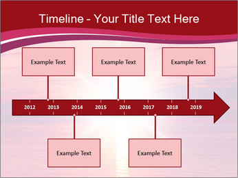 0000077589 PowerPoint Template - Slide 28