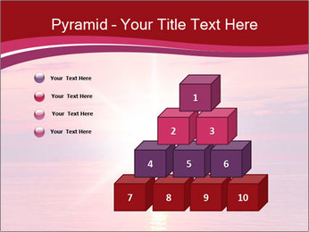 0000077589 PowerPoint Template - Slide 31