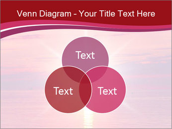 0000077589 PowerPoint Template - Slide 33