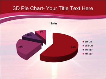 0000077589 PowerPoint Template - Slide 35