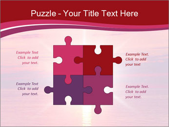 0000077589 PowerPoint Template - Slide 43