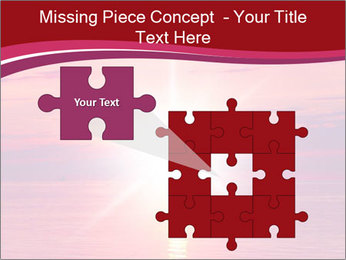 0000077589 PowerPoint Template - Slide 45